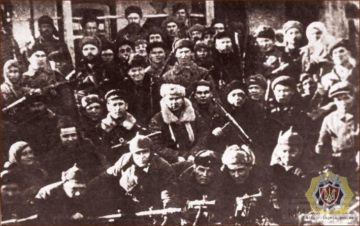 5374 - Ручная артиллерия.