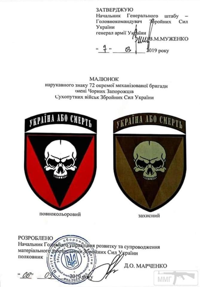 53817 - Реалії ЗС України: позитивні та негативні нюанси.