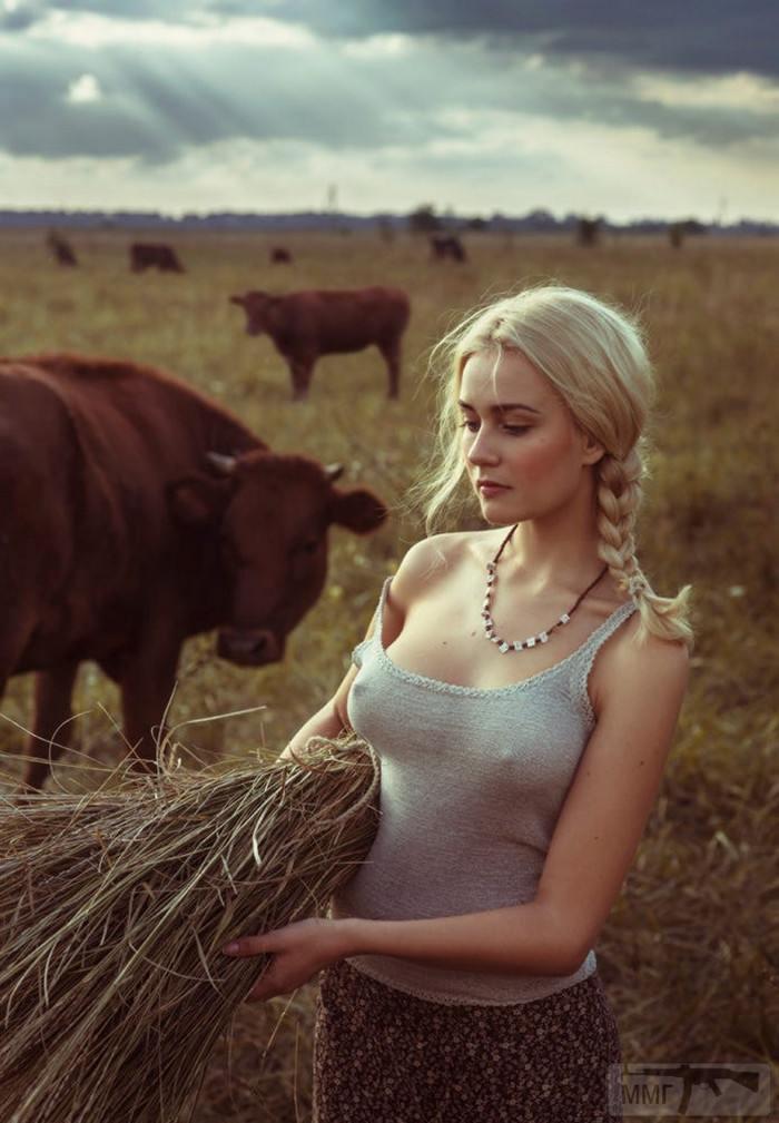 53851 - Красивые женщины