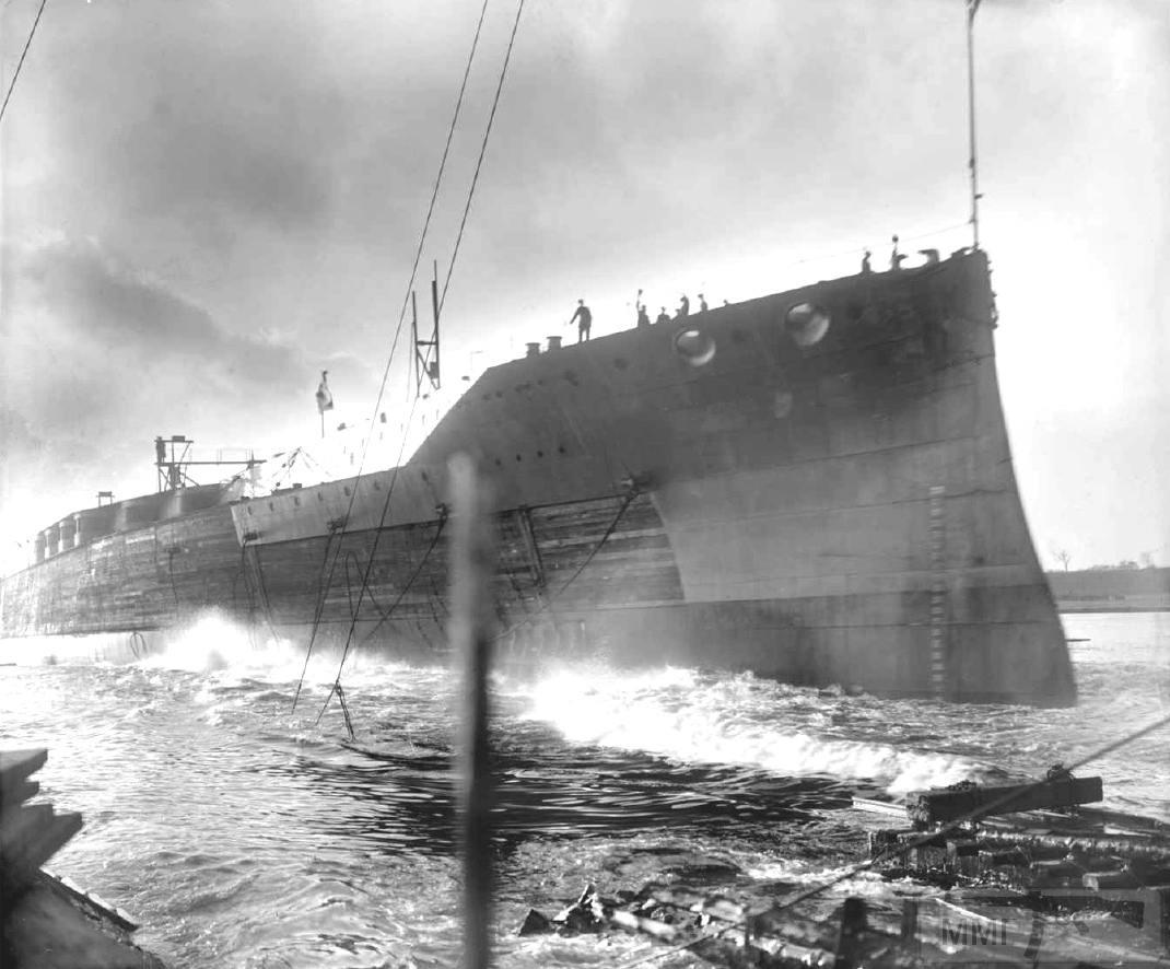 53960 - HMS Barham
