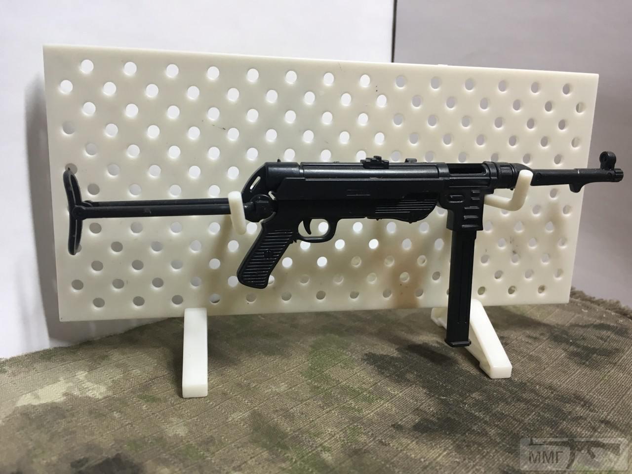 53999 - Макеты оружия/ модели 1:6