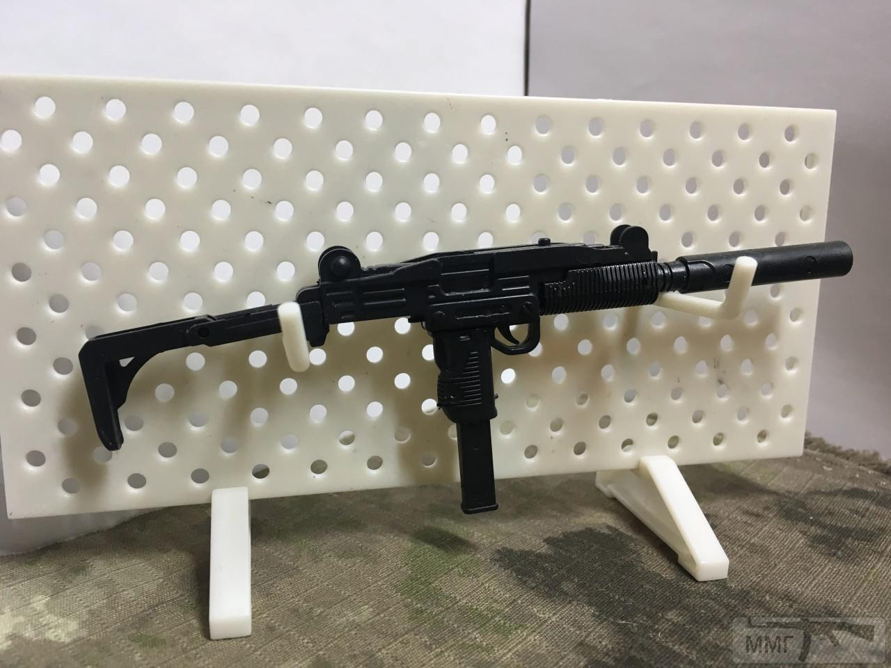 54000 - Макеты оружия/ модели 1:6