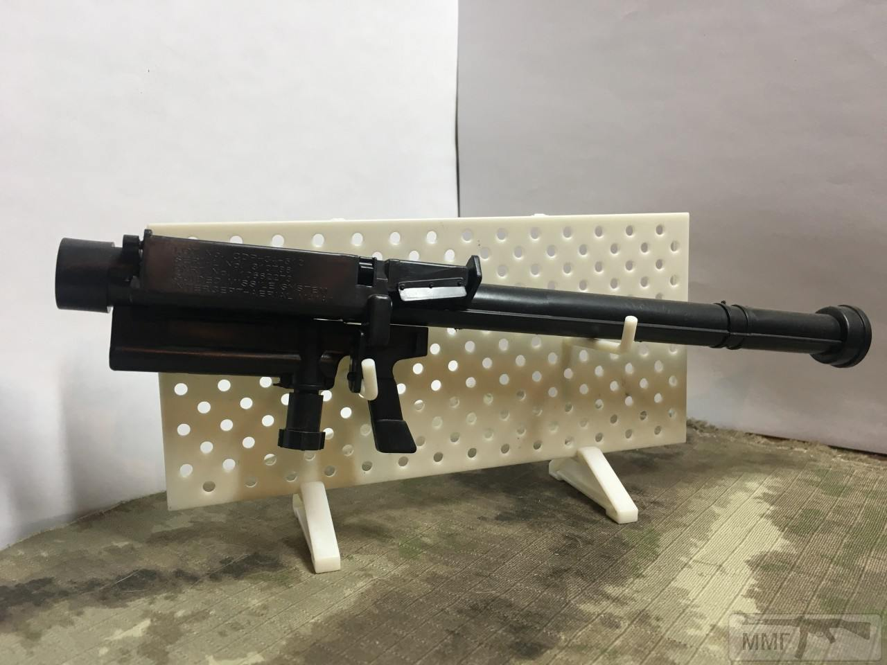 54028 - Макеты оружия/ модели 1:6