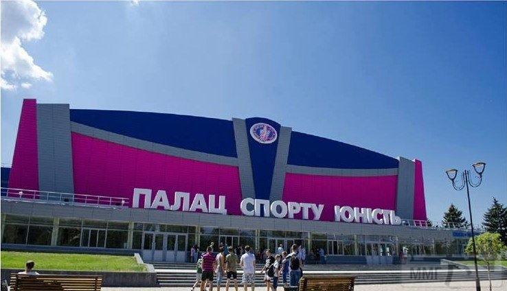 54051 - Украина - реалии!!!!!!!!