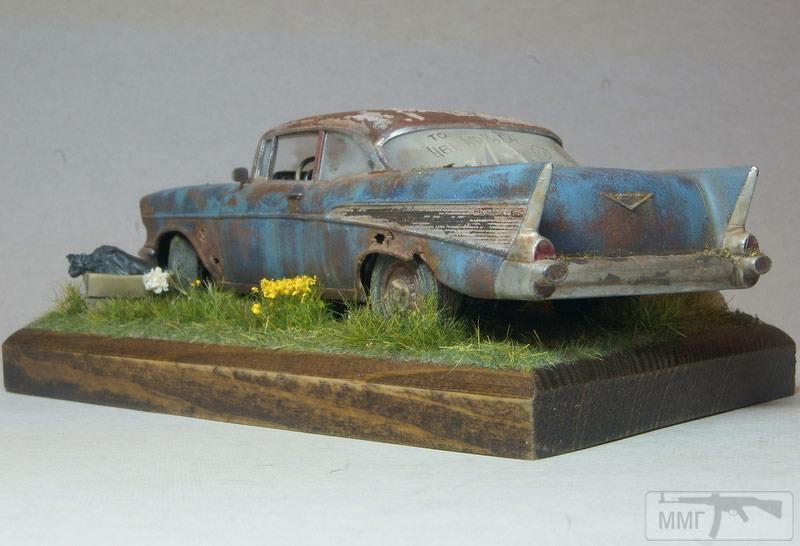 54139 - Модели легковых автомобилей