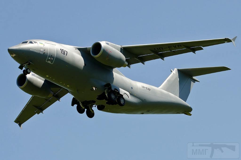 5414 - Воздушные Силы Вооруженных Сил Украины