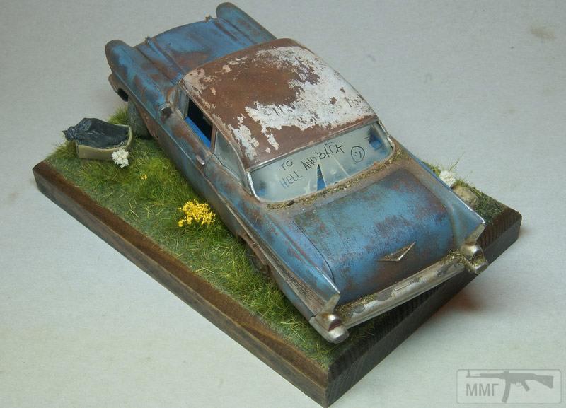 54140 - Модели легковых автомобилей