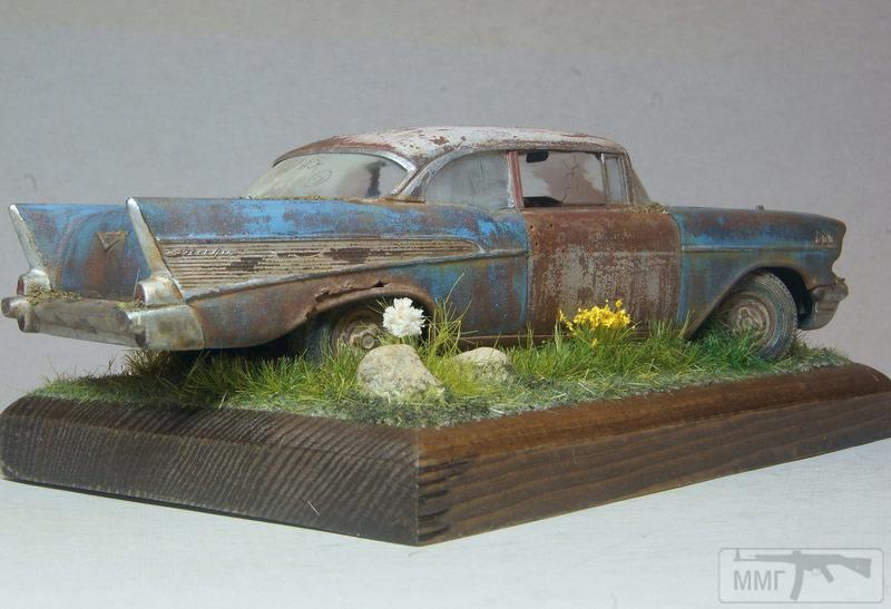 54142 - Модели легковых автомобилей