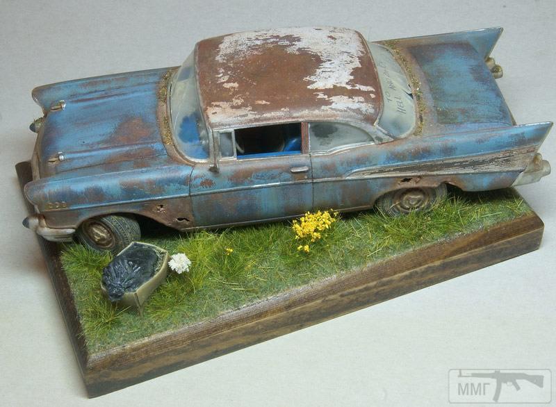 54143 - Модели легковых автомобилей