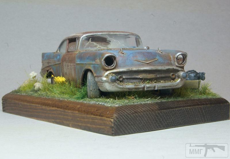 54144 - Модели легковых автомобилей
