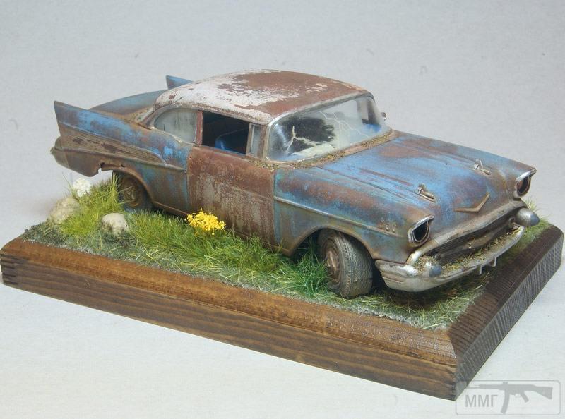 54147 - Модели легковых автомобилей