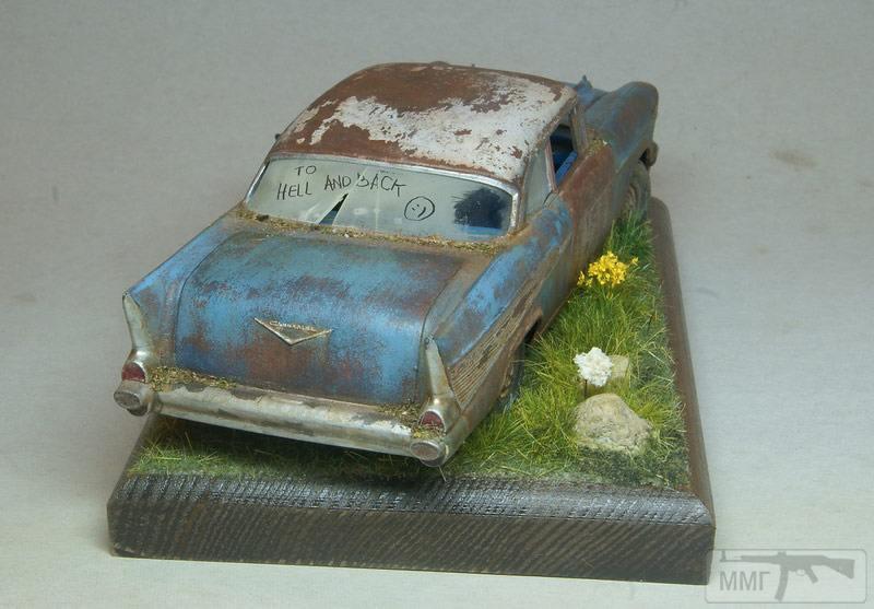 54148 - Модели легковых автомобилей