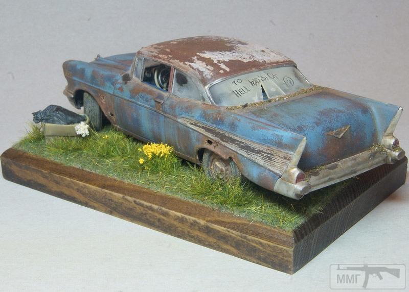 54149 - Модели легковых автомобилей
