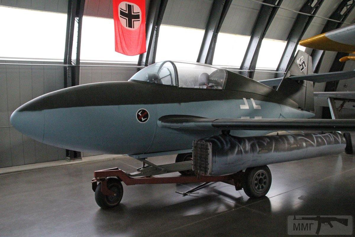 54167 - Luftwaffe-46
