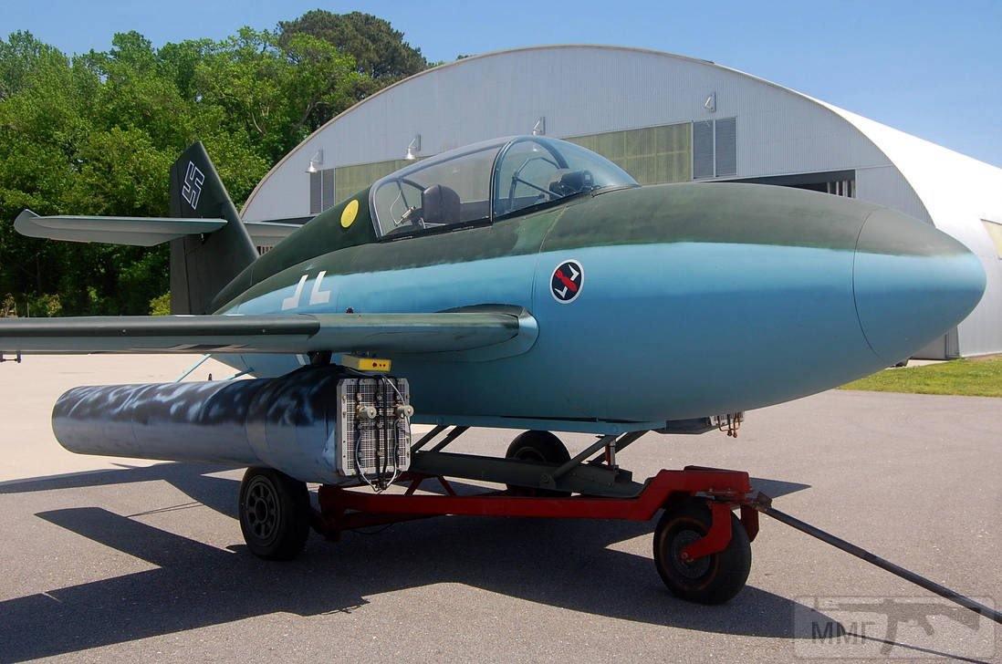 54168 - Luftwaffe-46