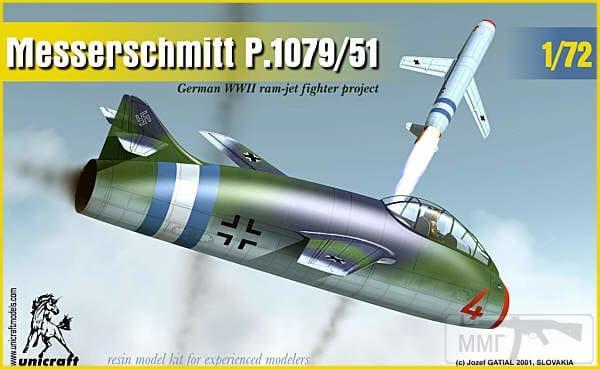 54173 - Luftwaffe-46