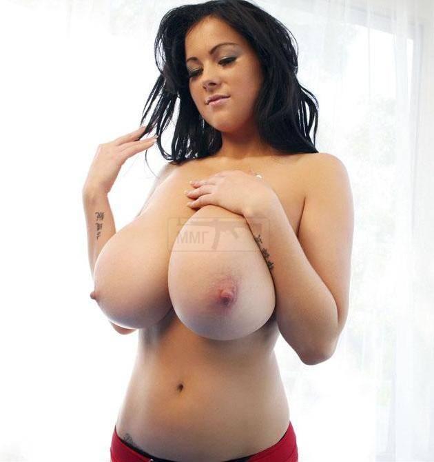 544 - Красивые женщины