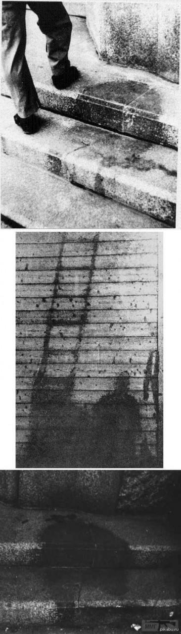 54506 - Хиросима и Нагасаки