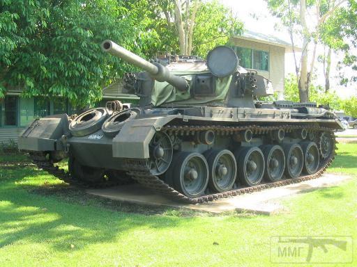 54513 - Самые необычные танки