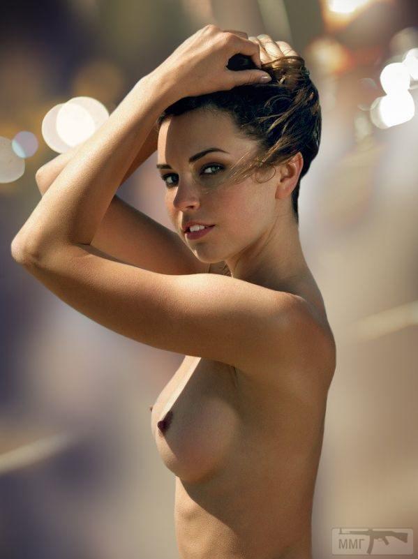 54536 - Красивые женщины