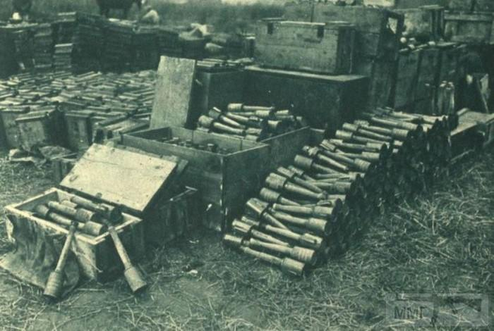 54642 - Военное фото. Западный фронт. 1914-1918г.г.