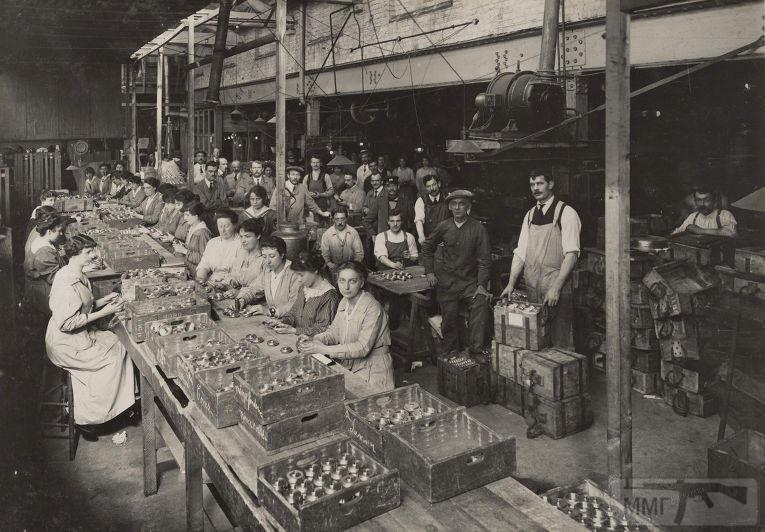 54648 - Военное фото. Западный фронт. 1914-1918г.г.