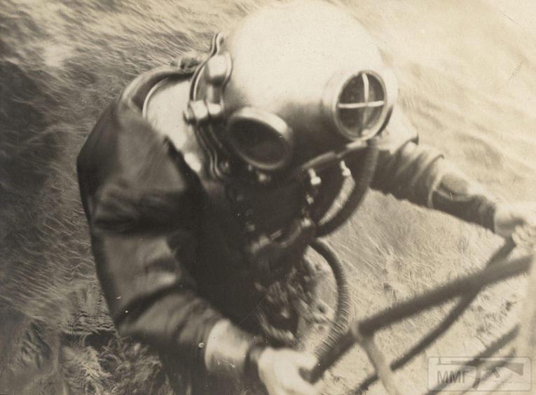 54652 - Военное фото. Западный фронт. 1914-1918г.г.