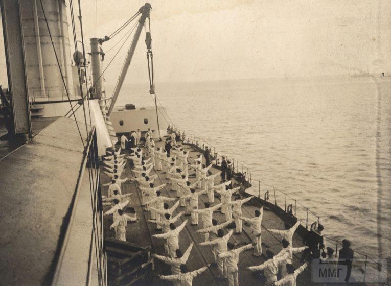 54653 - Военное фото. Западный фронт. 1914-1918г.г.