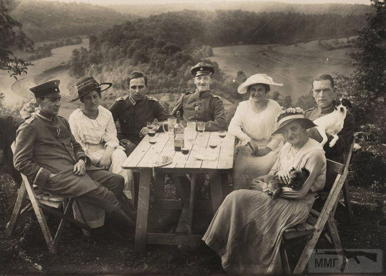 54657 - Военное фото. Западный фронт. 1914-1918г.г.