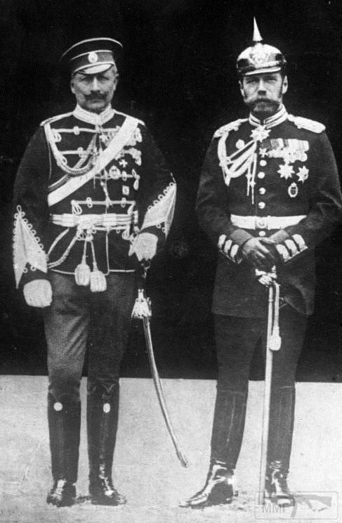 54666 - Военное фото. Западный фронт. 1914-1918г.г.
