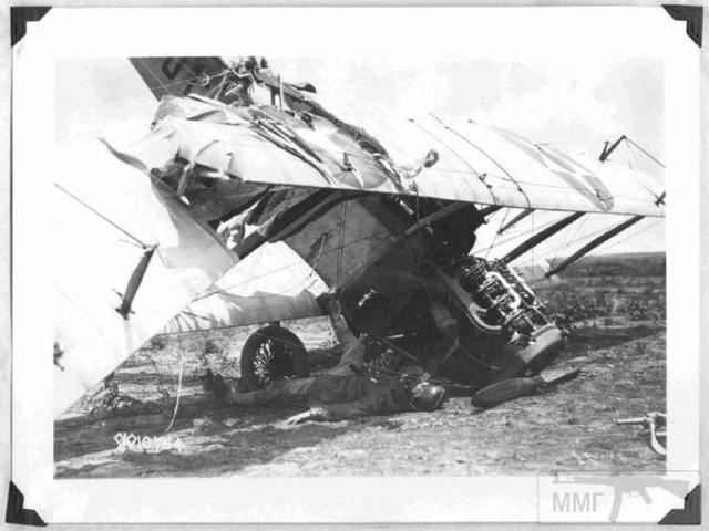 54668 - Фотографии времен Первой мировой войны, запрещенные цензурой.