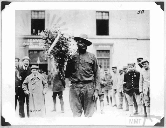 54670 - Фотографии времен Первой мировой войны, запрещенные цензурой.