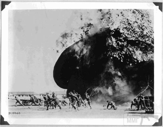 54672 - Фотографии времен Первой мировой войны, запрещенные цензурой.