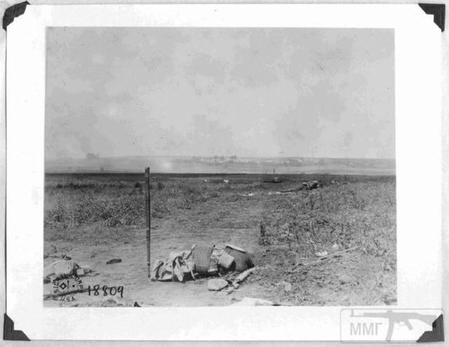 54675 - Фотографии времен Первой мировой войны, запрещенные цензурой.