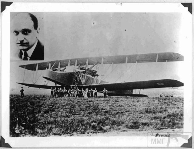54676 - Фотографии времен Первой мировой войны, запрещенные цензурой.