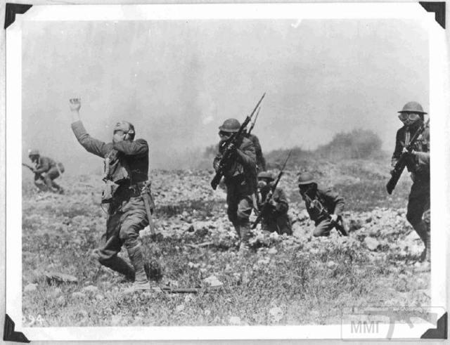 54679 - Фотографии времен Первой мировой войны, запрещенные цензурой.
