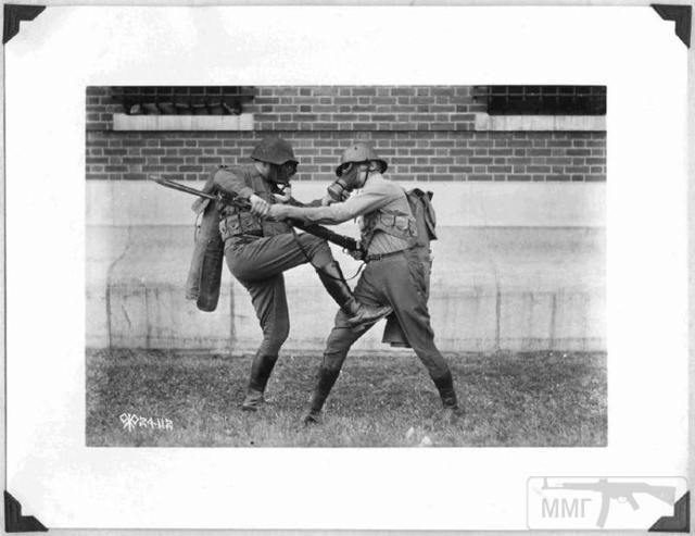 54680 - Фотографии времен Первой мировой войны, запрещенные цензурой.