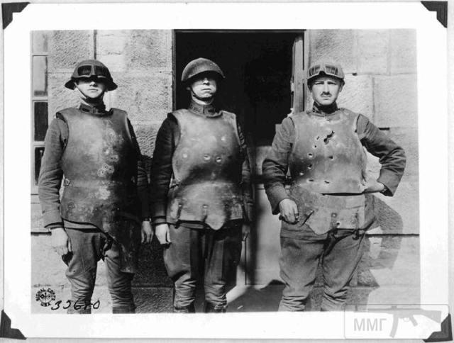 54683 - Фотографии времен Первой мировой войны, запрещенные цензурой.
