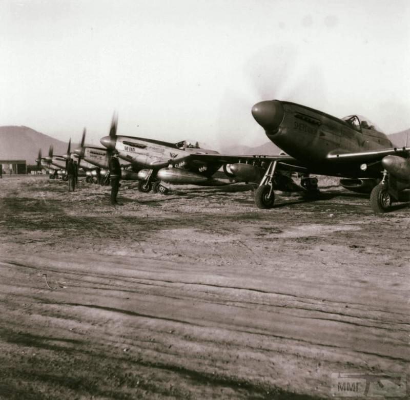 54703 - Война в Корее (25.06.1950 - 27.07.1953)