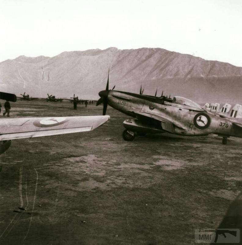 54704 - Война в Корее (25.06.1950 - 27.07.1953)