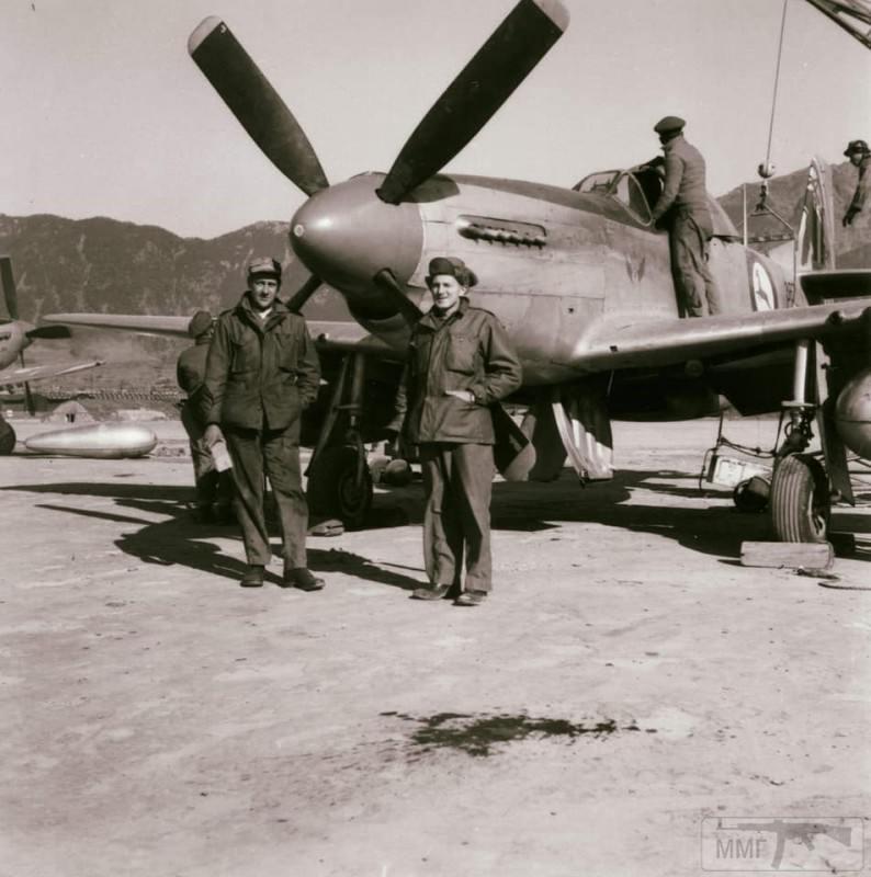 54705 - Война в Корее (25.06.1950 - 27.07.1953)