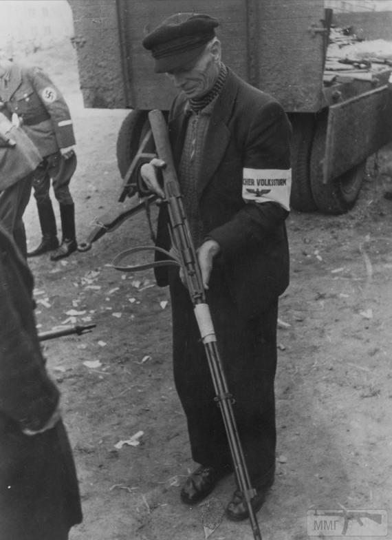 54706 - Военное фото 1941-1945 г.г. Восточный фронт.