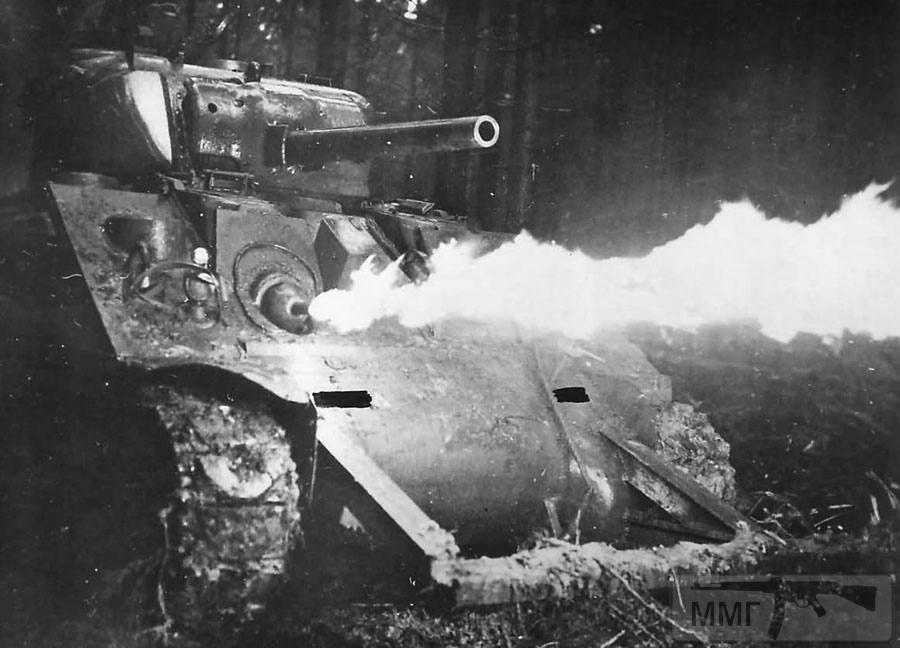 54713 - Военное фото 1939-1945 г.г. Западный фронт и Африка.