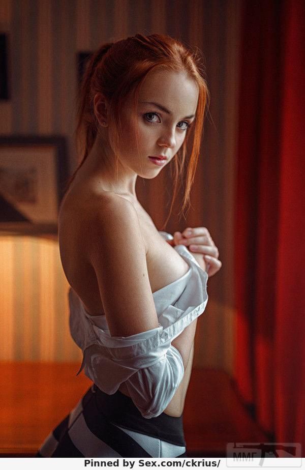 54722 - Красивые женщины