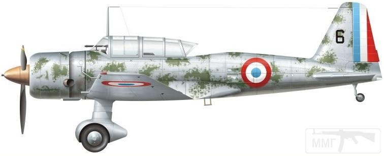 """5477 - Mitsubishi Ki-51 """"Sonia"""""""