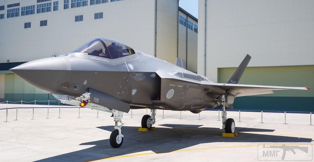 54796 - Новости мировой военной авиации