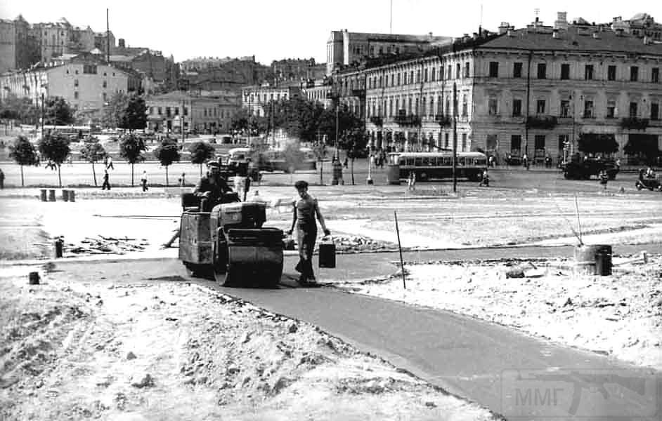 5496 - Казнь военных преступников: фашистов и их пособников 1943 — 1946 г.