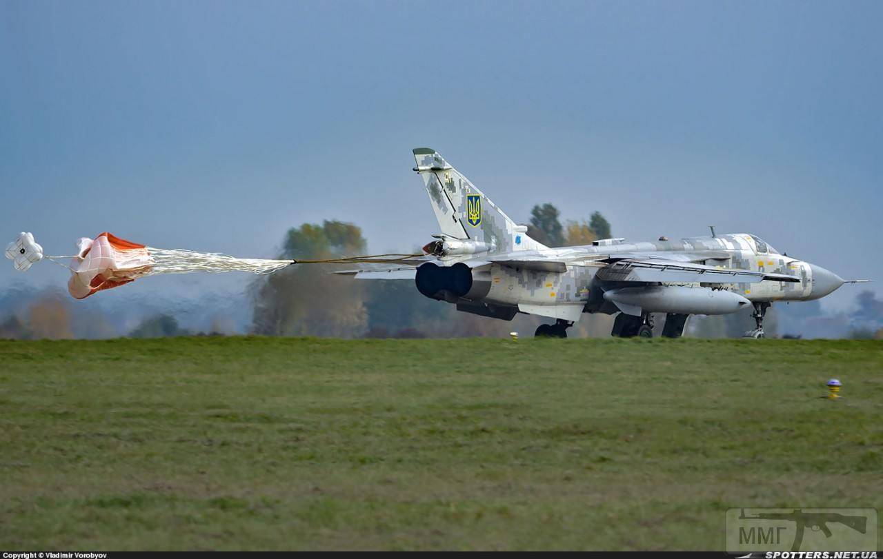 54972 - Воздушные Силы Вооруженных Сил Украины