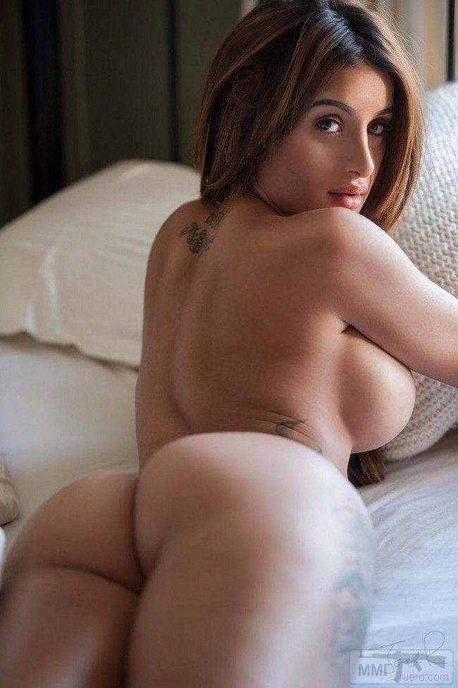 55012 - Красивые женщины