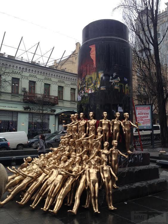 5502 - Казнь военных преступников: фашистов и их пособников 1943 — 1946 г.